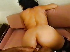 SDRUWS2 - Asian mature hotel employee anal and..