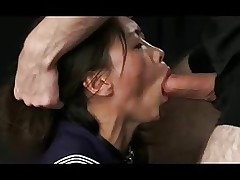 japanese mouth fuck