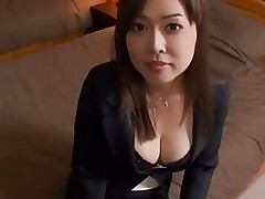 Beauty and make me cum a married woman concierge
