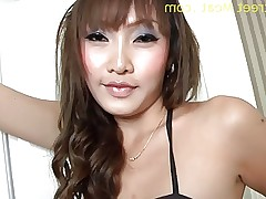 Thai Dirty Clean Girl Nani