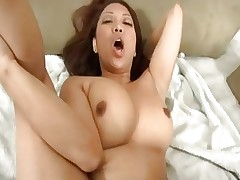 Plump Asian and BBC