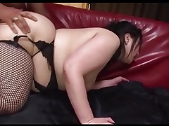 The Best of Asia - Big Ass Milf Vol.16