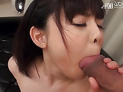 Tomoyo Isumi Sex Japanese