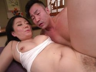 Asian Sex Tube